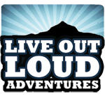 Live Out Loud Adventures - Home